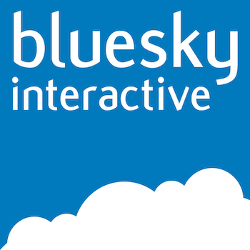 BlueSky Interactive